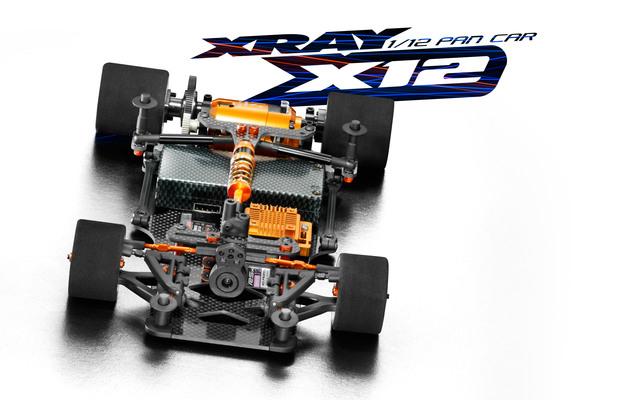 xray-x12-2017-1_12-pan-car-6