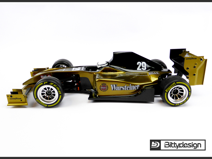 bittydesign-type-6r-f1-1_10-body-4