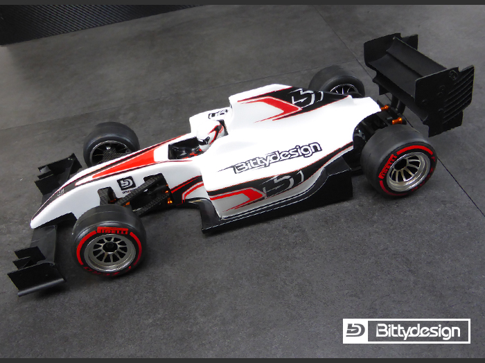 bittydesign-type-6r-f1-1_10-body-8