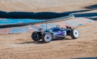 New Products from Pro-Line at the 2016 IFMAR Worlds