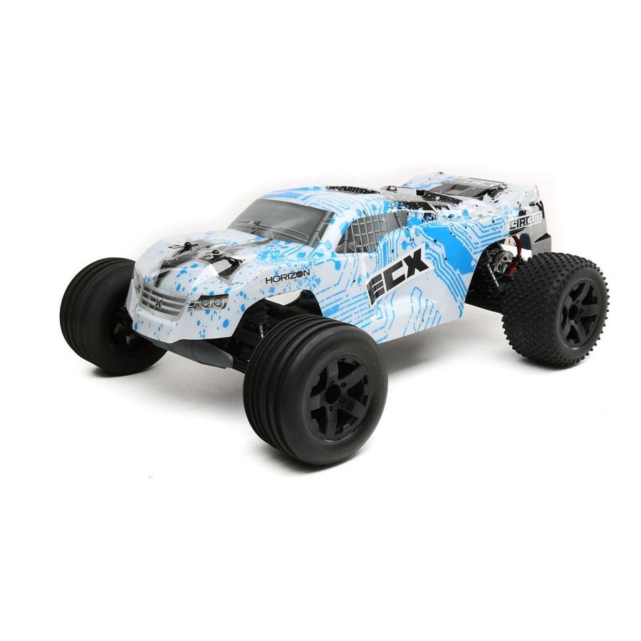 ecx-updates-trucks-with-new-body-electronics-1