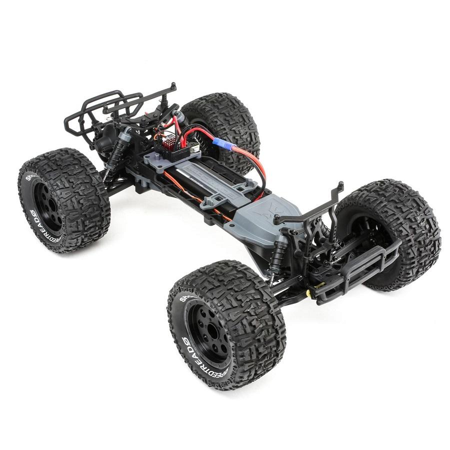 ecx-updates-trucks-with-new-body-electronics-10