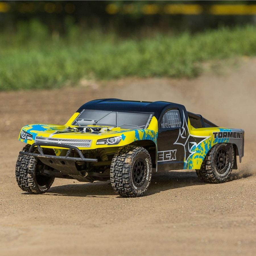 ecx-updates-trucks-with-new-body-electronics-13