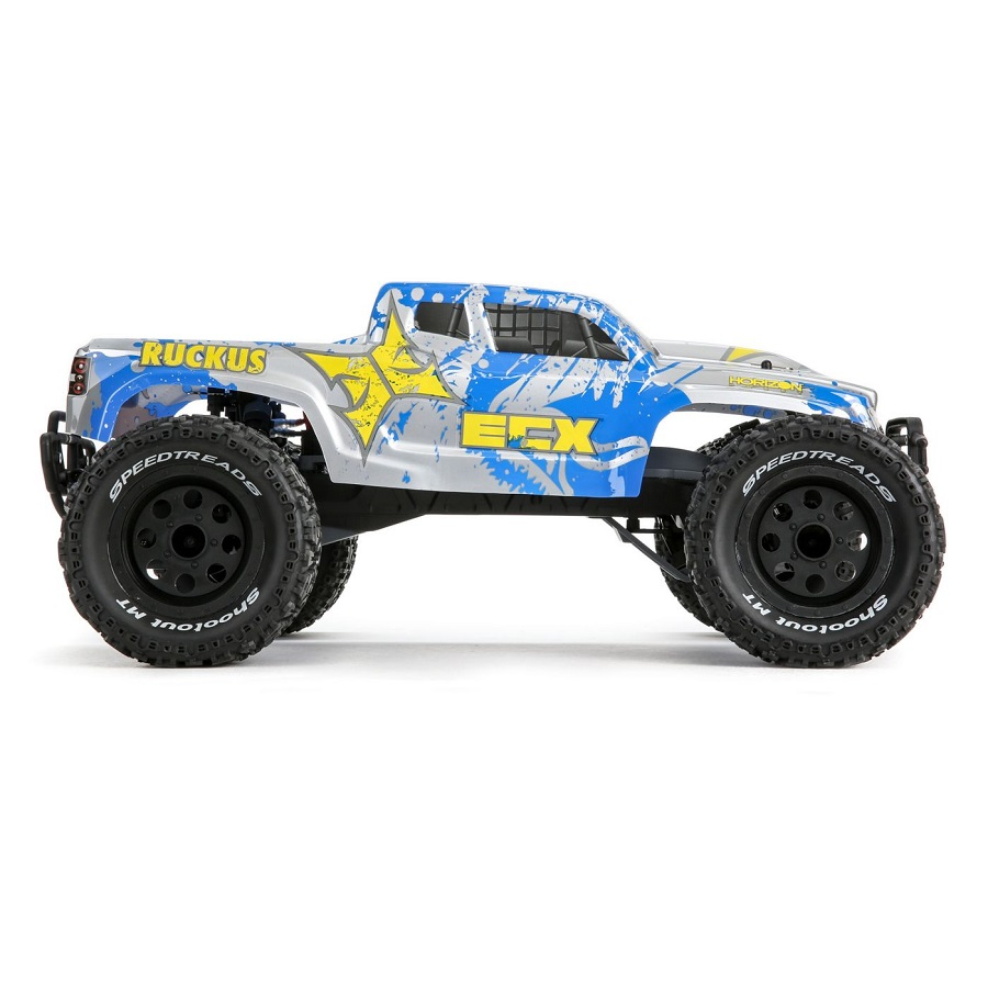 ecx-updates-trucks-with-new-body-electronics-6