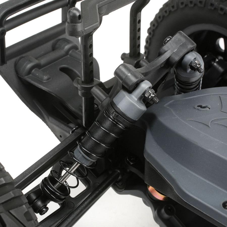 ecx-updates-trucks-with-new-body-electronics-8