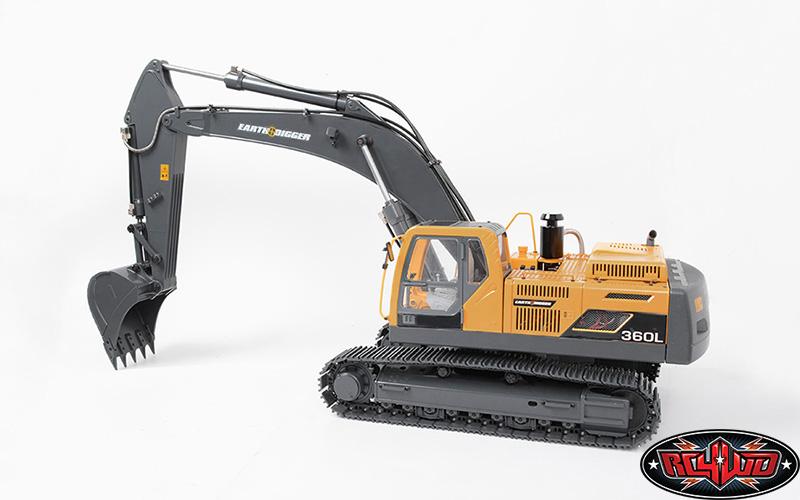 earth-digger-rtr-1_14-360l-hydraulic-excavator-1