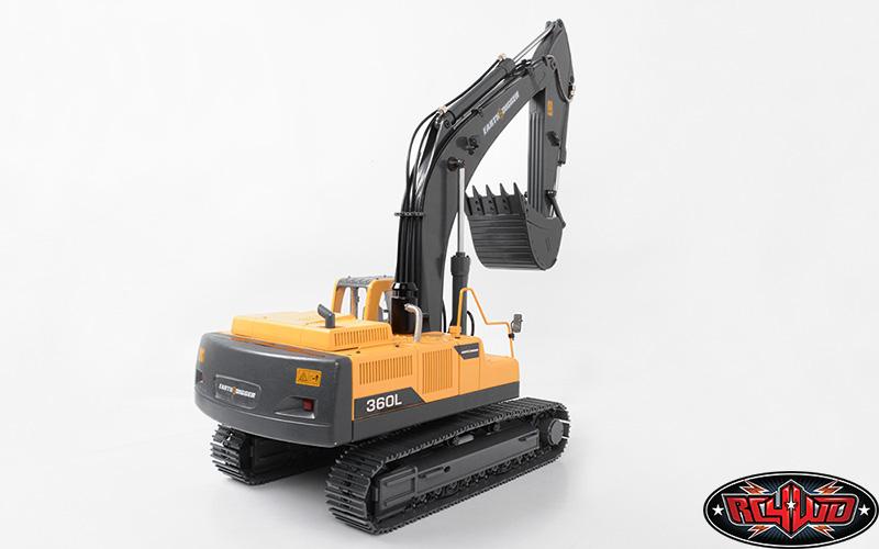 earth-digger-rtr-1_14-360l-hydraulic-excavator-10