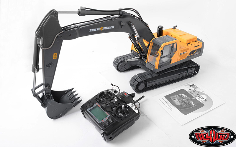 earth-digger-rtr-1_14-360l-hydraulic-excavator-2