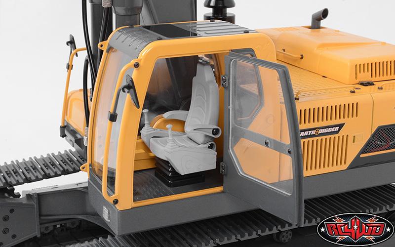 earth-digger-rtr-1_14-360l-hydraulic-excavator-3