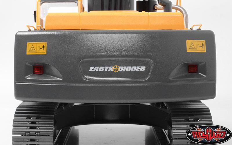 earth-digger-rtr-1_14-360l-hydraulic-excavator-5