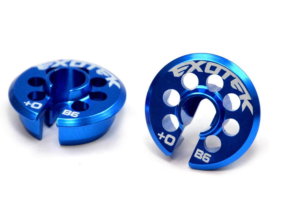 exotek-5-and-0-spring-cups-for-the-ae-b6_b6d-1