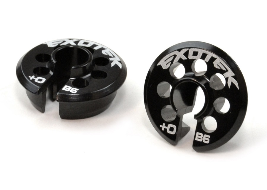 exotek-5-and-0-spring-cups-for-the-ae-b6_b6d-6