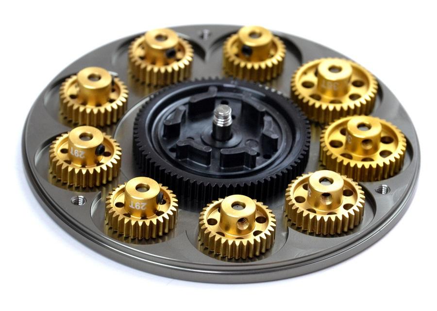 exotek-g-lok-pinion-and-spur-gear-locker-1