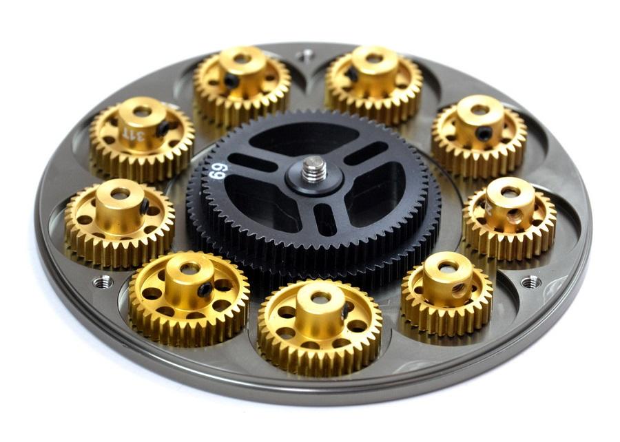 exotek-g-lok-pinion-and-spur-gear-locker-2