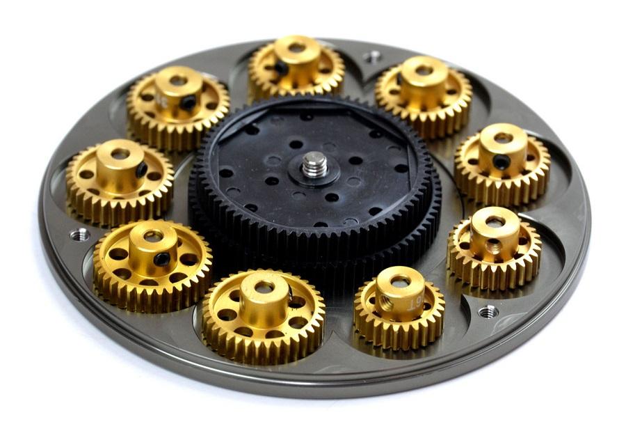 exotek-g-lok-pinion-and-spur-gear-locker-3