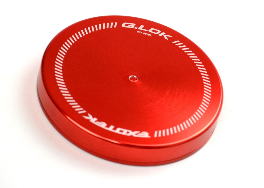 exotek-g-lok-pinion-and-spur-gear-locker-7
