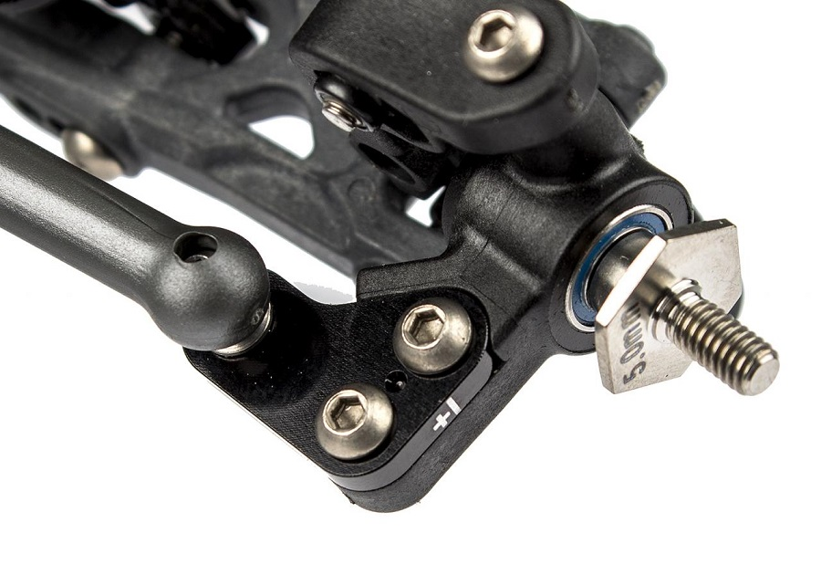 ft-steering-blocks-arms-hard-side-rails-for-the-ae-b6-1