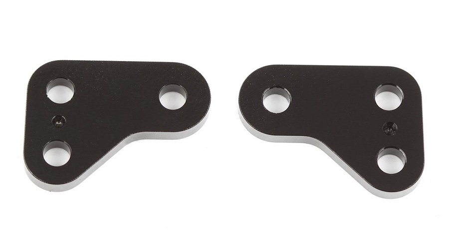 ft-steering-blocks-arms-hard-side-rails-for-the-ae-b6-2