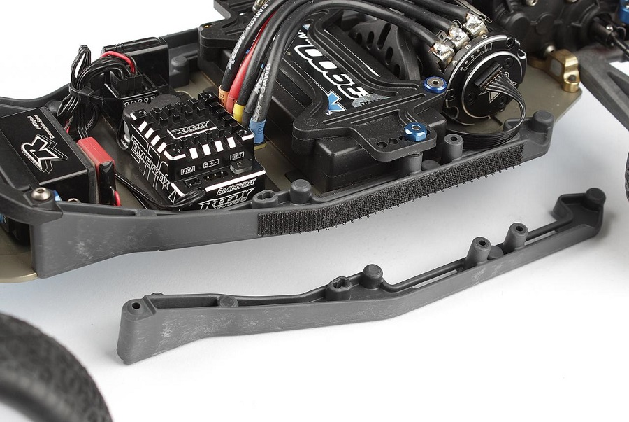 ft-steering-blocks-arms-hard-side-rails-for-the-ae-b6-3
