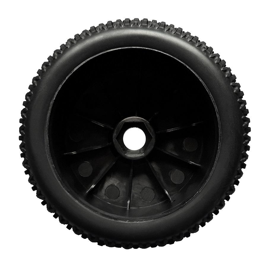 firebrand-rc-alphadog-rtx-1_8-buggy-tires-3