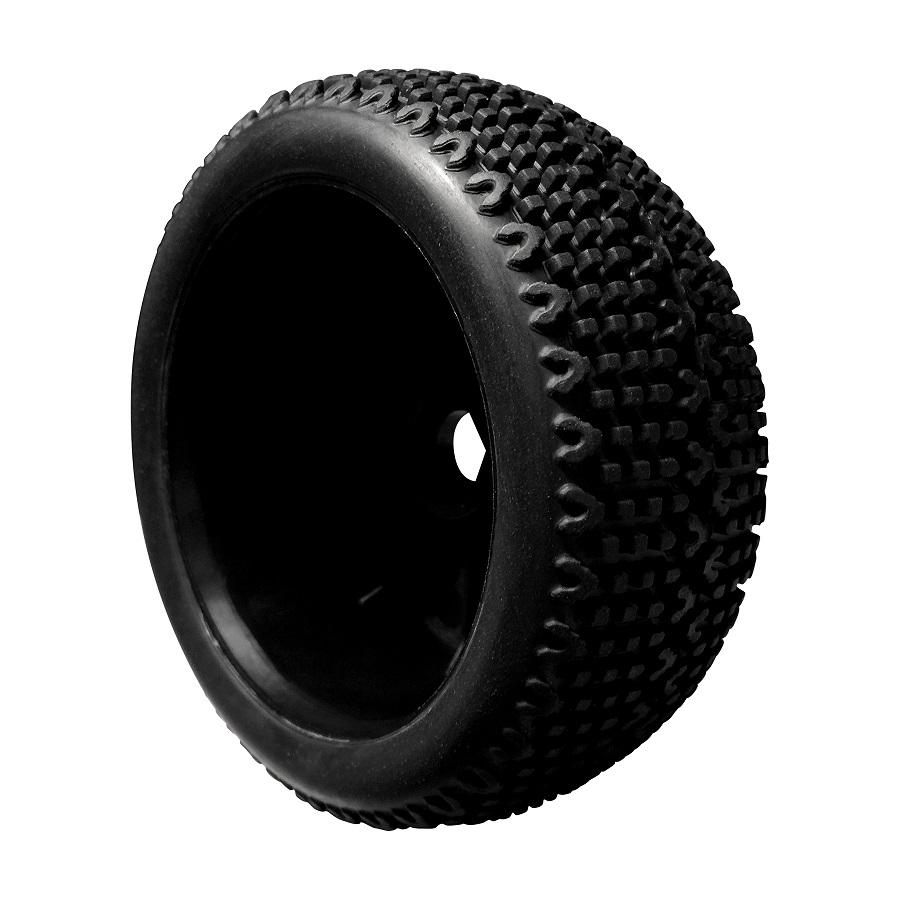 firebrand-rc-alphadog-rtx-1_8-buggy-tires-4