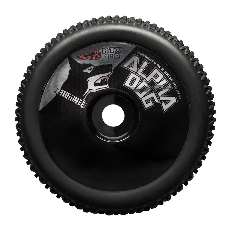 firebrand-rc-alphadog-rtx-1_8-buggy-tires-5