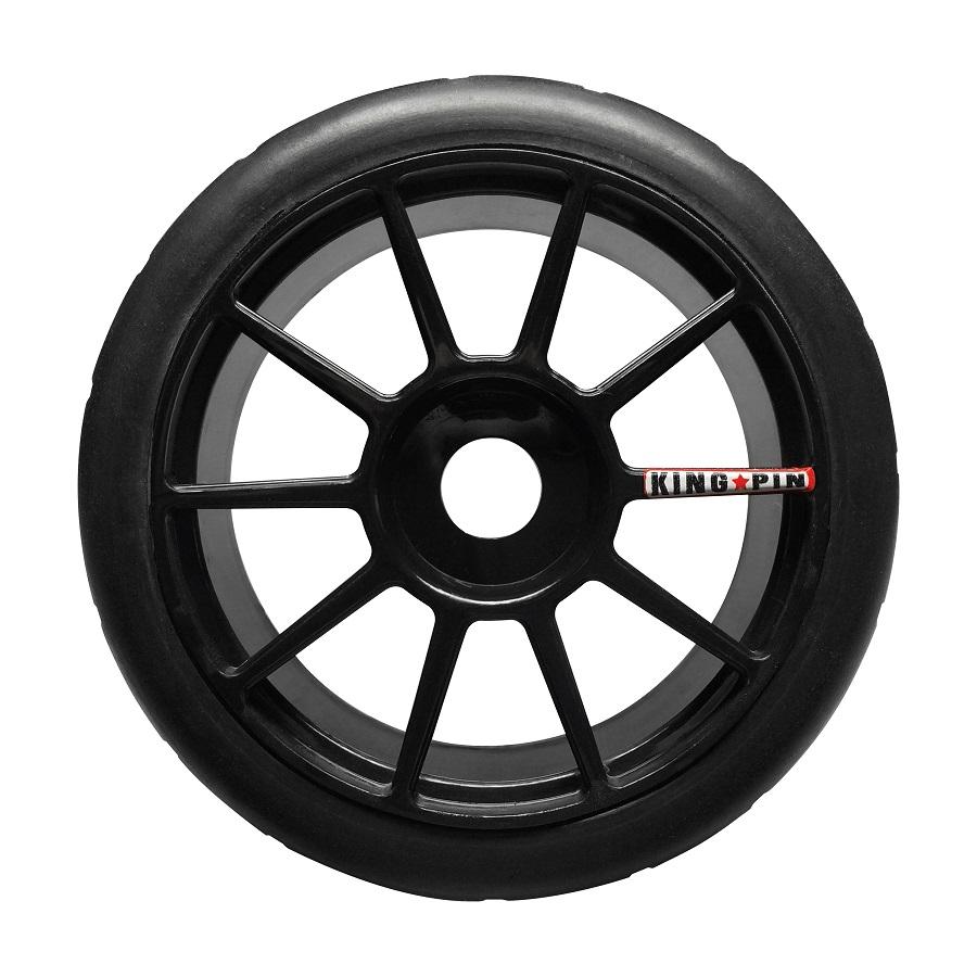 firebrand-rc-enforcer-st-tires-on-kingpin-wheels-1