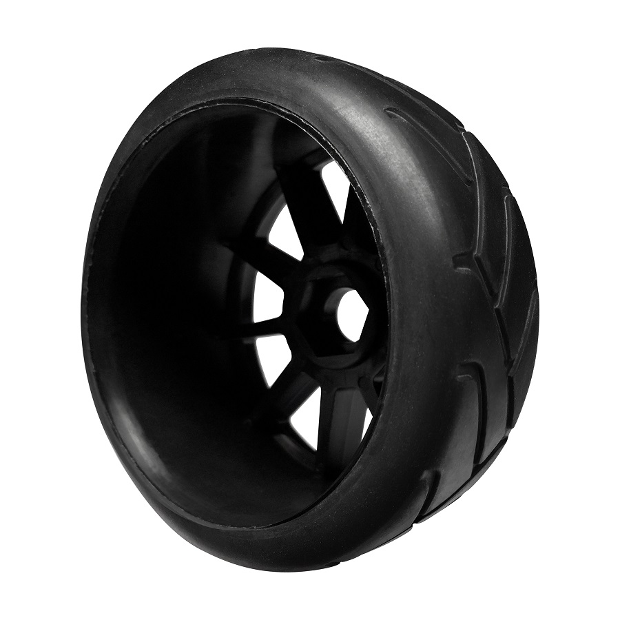 firebrand-rc-enforcer-st-tires-on-kingpin-wheels-4