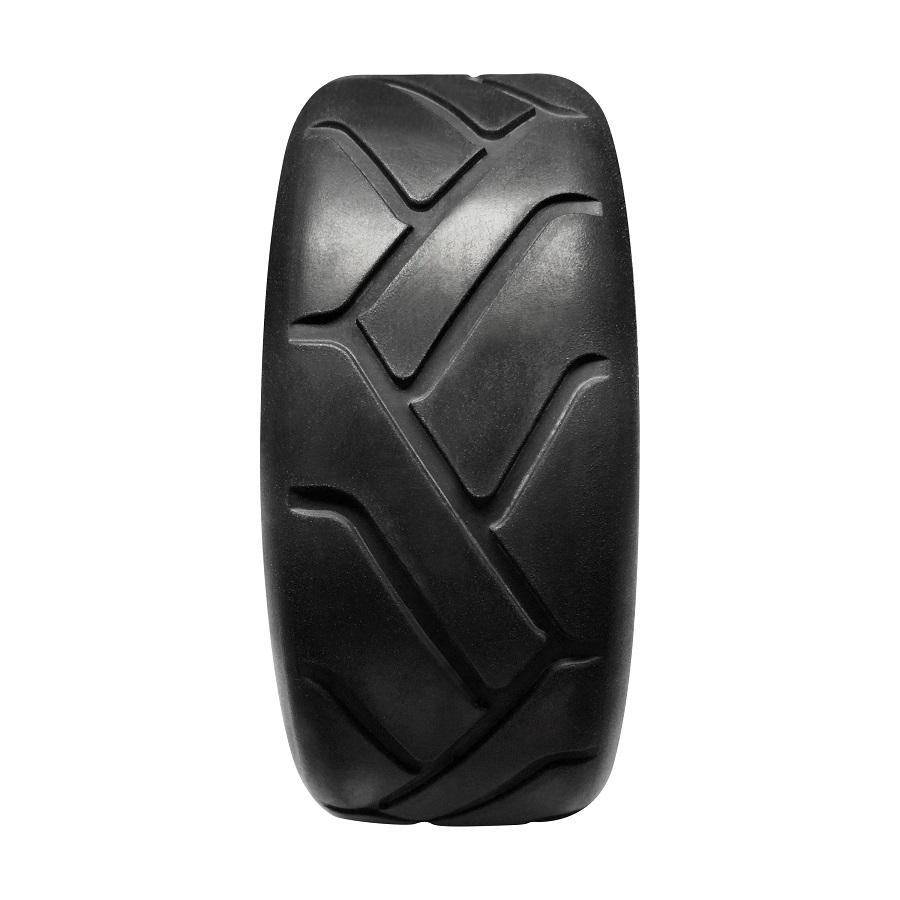 firebrand-rc-enforcer-st-tires-on-kingpin-wheels-5