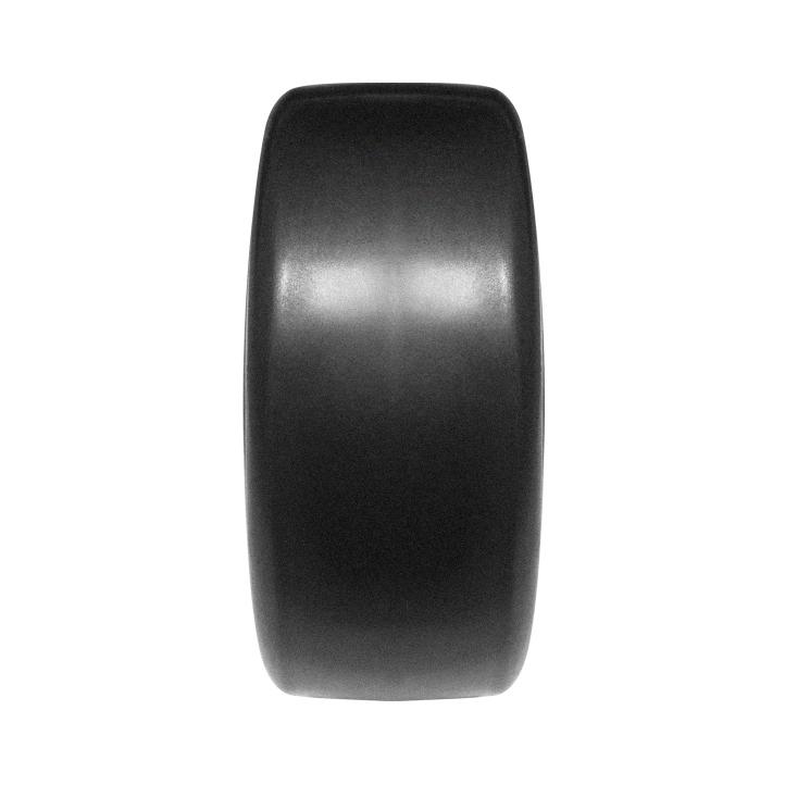 firebrand-rc-ufo-rs-wheels-and-carpet-muncher-slicks-2
