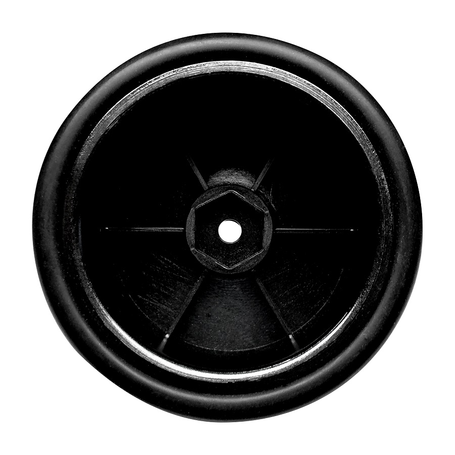 firebrand-rc-ufo-rs-wheels-and-carpet-muncher-slicks-4