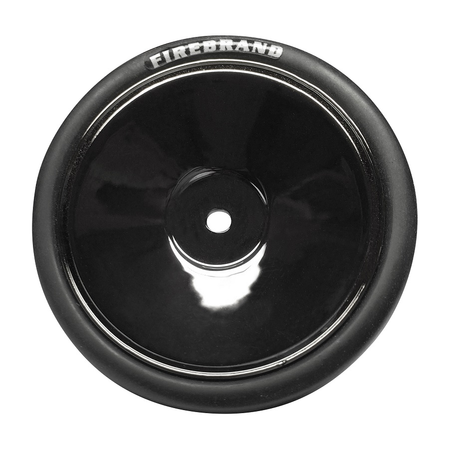firebrand-rc-ufo-rs-wheels-and-carpet-muncher-slicks-6