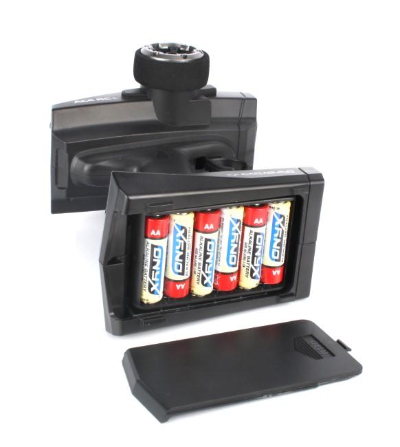 fresh_batteries_1-custom