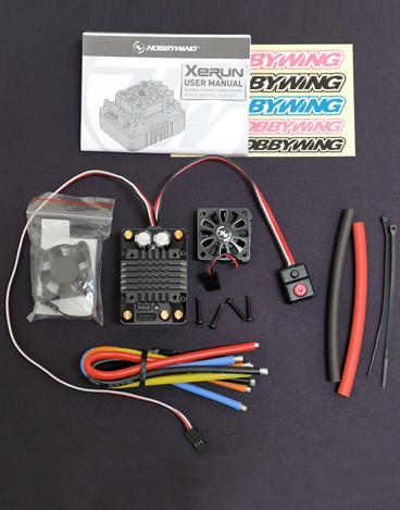 hobbywing-xr8-sct-pro-esc-4