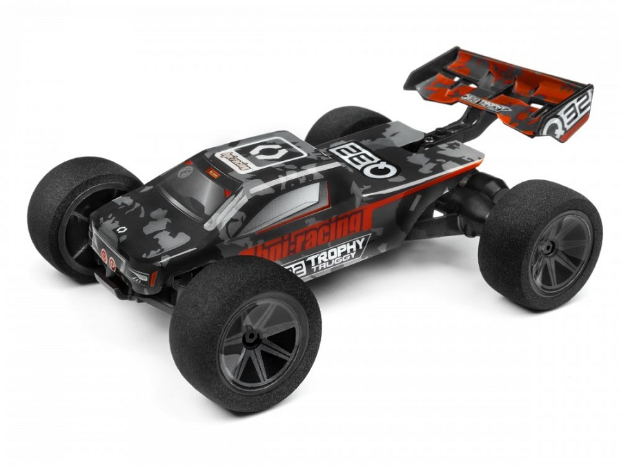 hpi-racing-rtr-1_32-q32-trophy-truggy-1