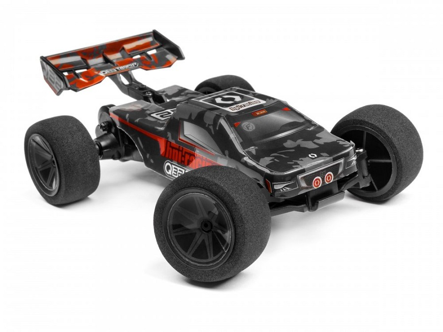 hpi-racing-rtr-1_32-q32-trophy-truggy-2