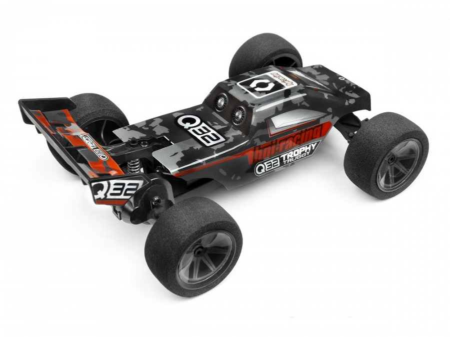 hpi-racing-rtr-1_32-q32-trophy-truggy-3
