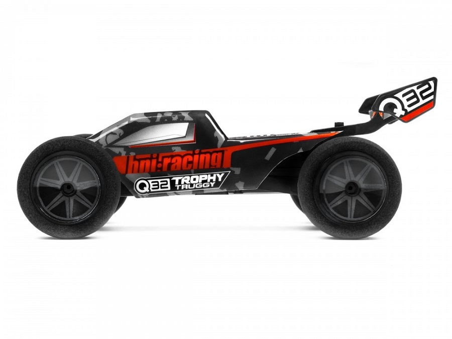 hpi-racing-rtr-1_32-q32-trophy-truggy-5
