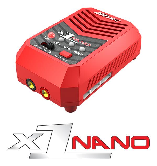 hitec-x1-nano-charger