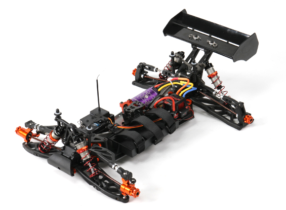 hobbyking-rtr-bsr-berserker-1_8-electric-truggy-4