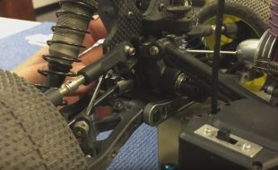 How To Set Your Sway Bars [VIDEO]