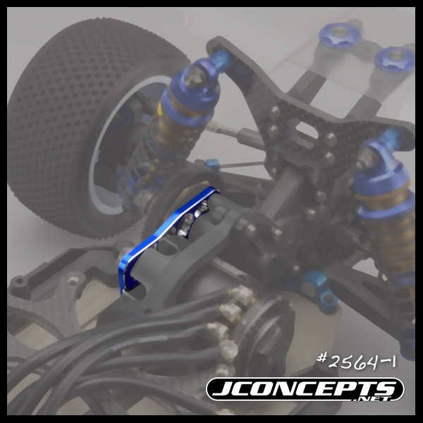 jconcepts-b6-3-gear-lay-down-honeycomb-motor-plate-4