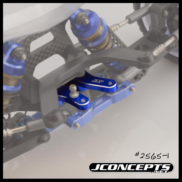 jconcepts-b6-b6d-aluminum-steering-bellcranks-3