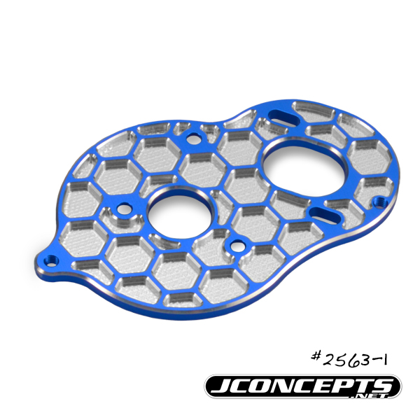 jconcepts-b6d-3-gear-stand-up-honeycomb-motor-plate-3