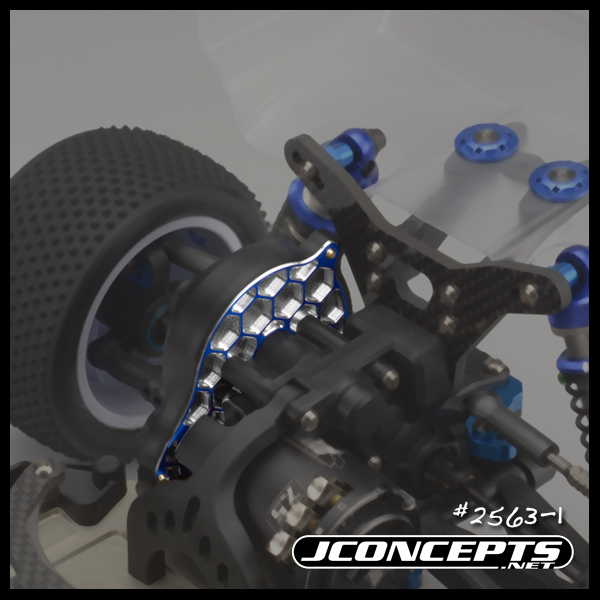 jconcepts-b6d-3-gear-stand-up-honeycomb-motor-plate-4