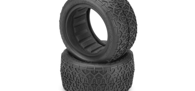 JConcepts Dirt Maze 1/10 Buggy Rear Tire