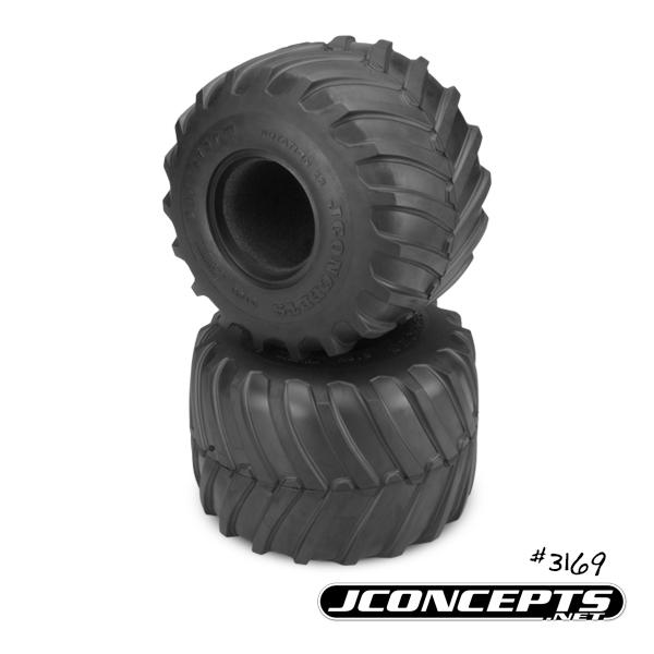 jconcepts-firestorm-2-6-monster-truck-tires-2