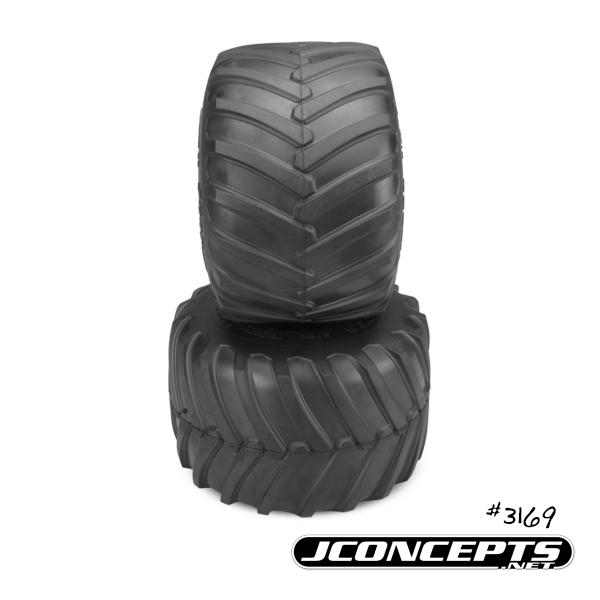 jconcepts-firestorm-2-6-monster-truck-tires-3