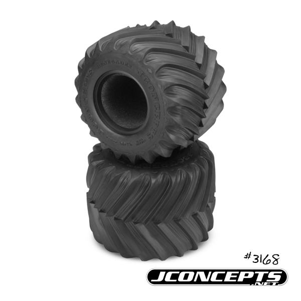 jconcepts-renegades-2-6-monster-truck-tires-2