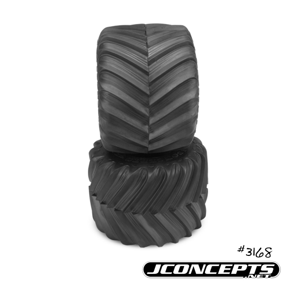 jconcepts-renegades-2-6-monster-truck-tires-3